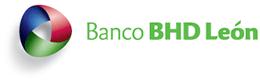 Logo-bhdleon