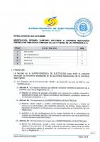RESOLUCION_SIE-022-2016-MEMI__Modif_Reg_Tarifario_CLFLT_1