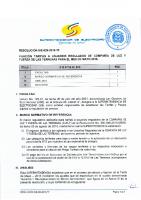 RESOLUCION_SIE-029-2016-TF__FIJACION_TARIFA_UR_CLFLT_MAYO_2016