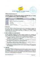 RESOLUCION_SIE-090-2016-TF_-_Fijacion_Tarifa_UR_CLFLT_Nov_2016