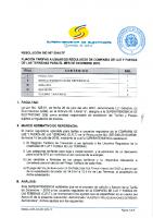 RESOLUCION_SIE-097-2016-TF_-_FIJACION_TF_UR_CLFLT_DICIEMBRE_2016