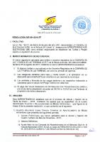 RESOLUCION_SIE_001-2016-TF_ENERO_2016_LUZ_Y_FUERZAS_LAS_TERRENA