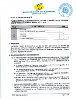SIE-054-2019-TF_-_FIJACION_TARIFAS_UR_CLFLT_JULIO_2019