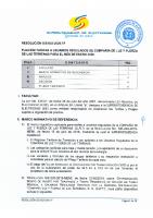 SIE-002-2020-TF – Fij TF CLFLT Enero 2020 (00000002)