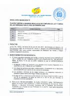 SIE-008-2020-TF – Fijación TF UR CLFLT Feb 2020
