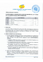 SIE-015-2020-TF- Fijación Tarifas UR CLFLT Mar. 2020