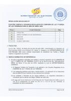 SIE-022-2020-TF – Fijacioìn TF UR CLFLT Abril 2020