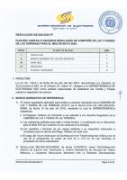 SIE-029-2020-TF – Fij TF CLFLT Mayo 2020