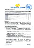 SIE-040-2020-TF – Fij TF UR CLFLT Junio 2020