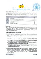SIE-056-2020-TF – Fij TF UR CLFLT Sept 2020