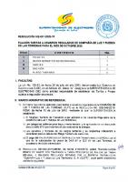 SIE-061-2020-TF – Fijación TF UR CLFLT Octubre 2020