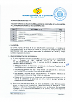 SIE-001-2021-TF_-Tarifas_UR_CLFLT_Ene._2021