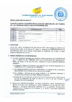 SIE-072-2020-TF_-_Fij_UR_CLFLT_Noviembre_2020