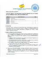 SIE-074-2020-TF_-_Fij_TF_UR_CLFLT_Diciembre_2020